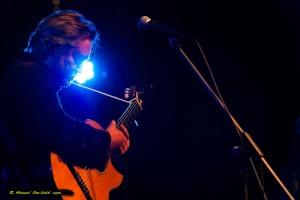 Max Manfredi in concerto @ Villa Durazzo - Santa Margherita Ligure (GE) | Santa Margherita Ligure | Liguria | Italia