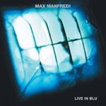 copertina_liveinblu