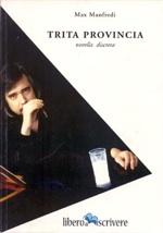 Tritaprovincia Audiolibro - Presentazione a cura dell'associazione ciechi @ Sala Chierici  - Biblioteca Berio - Genova | Genova | Liguria | Italia
