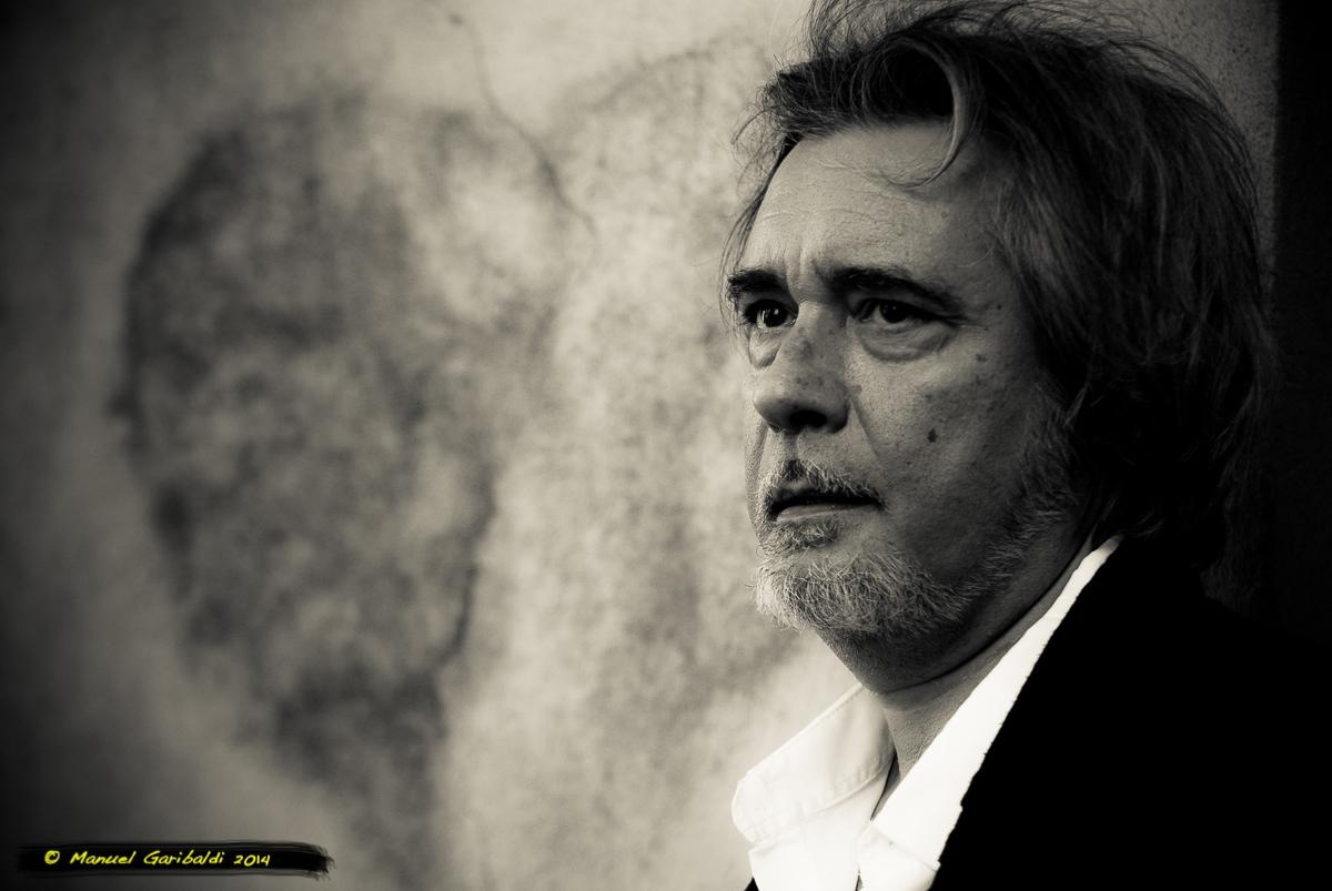2014-08-21_Servizio_Max_Dremong_WEB-009