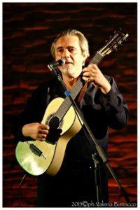 Max Manfredi in concerto @ Ostaia da u neo - Sestri Ponente (GE) @ Ostaia da u neo | Genova | Liguria | Italia