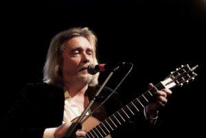Max Manfredi in concerto @ Montesilvano d'Abruzzo - PE | Montesilvano | Abruzzo | Italia
