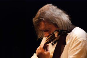 Max Manfredi partecipazione a Enigma Fest @ Teatro della Visitazione - Roma | Roma | Lazio | Italia