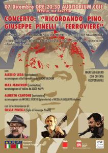 Max Manfredi live @ Auditorium CGIL - Treviso @ Auditorium CGIL - Treviso | Treviso | Veneto | Italia
